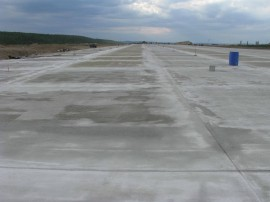 severomorsk-aerodom